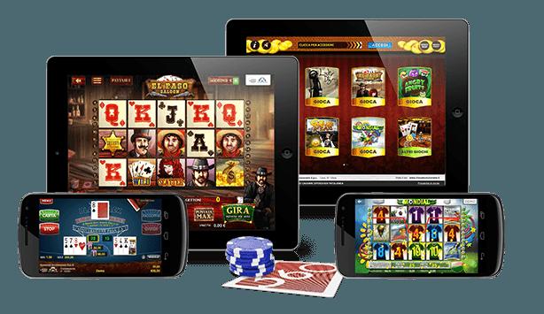 Как рождалась мобильная версия казино Джойказино?